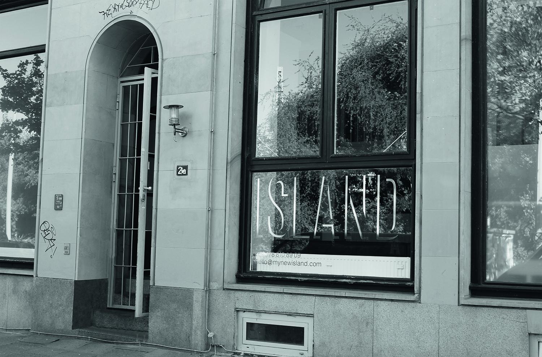 Island_10