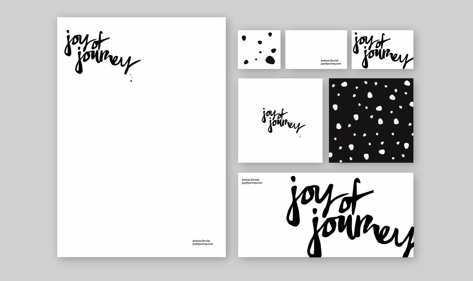 JoyOfJourney_Projektblatt