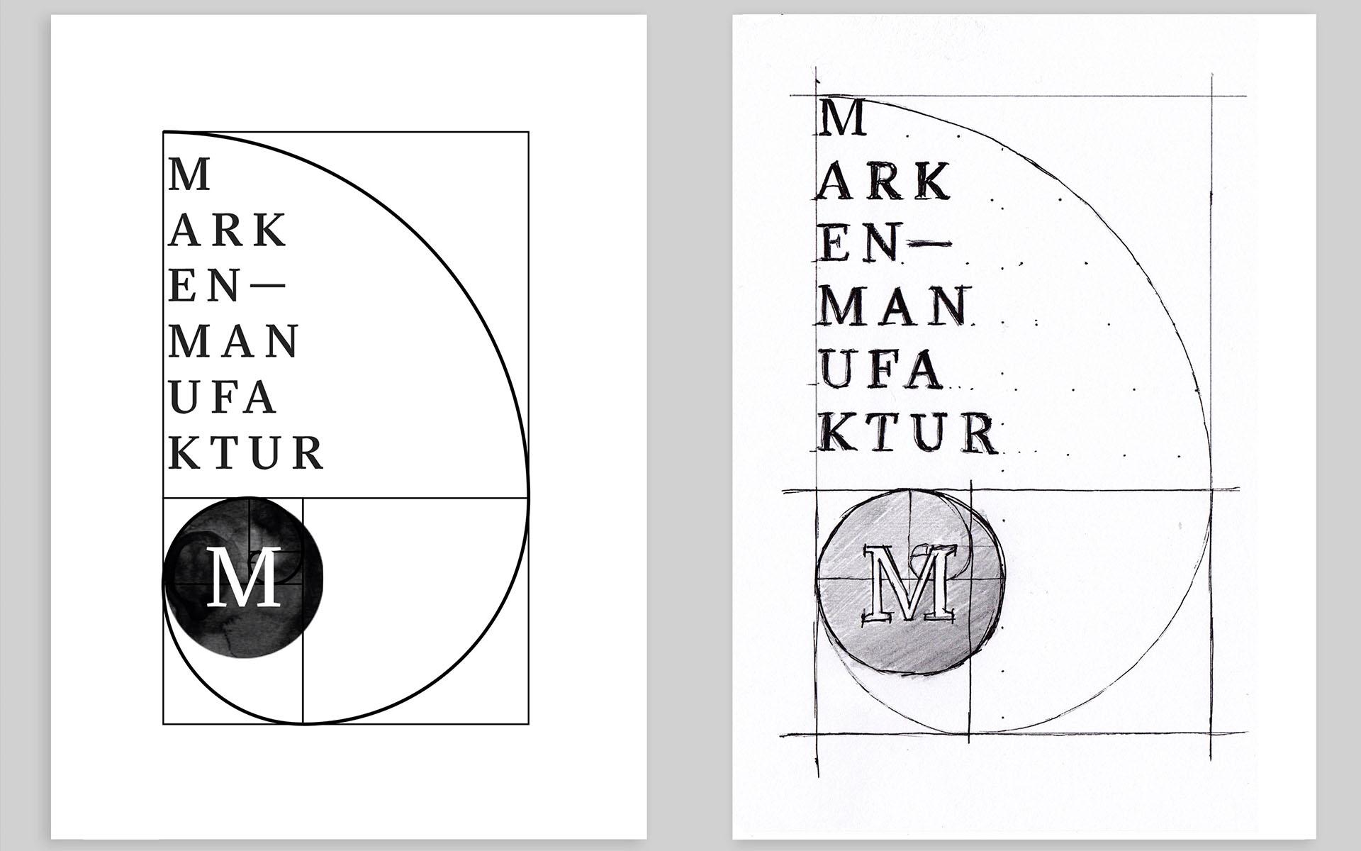 MarkenManufaktur_Skizzen_klein Kopie
