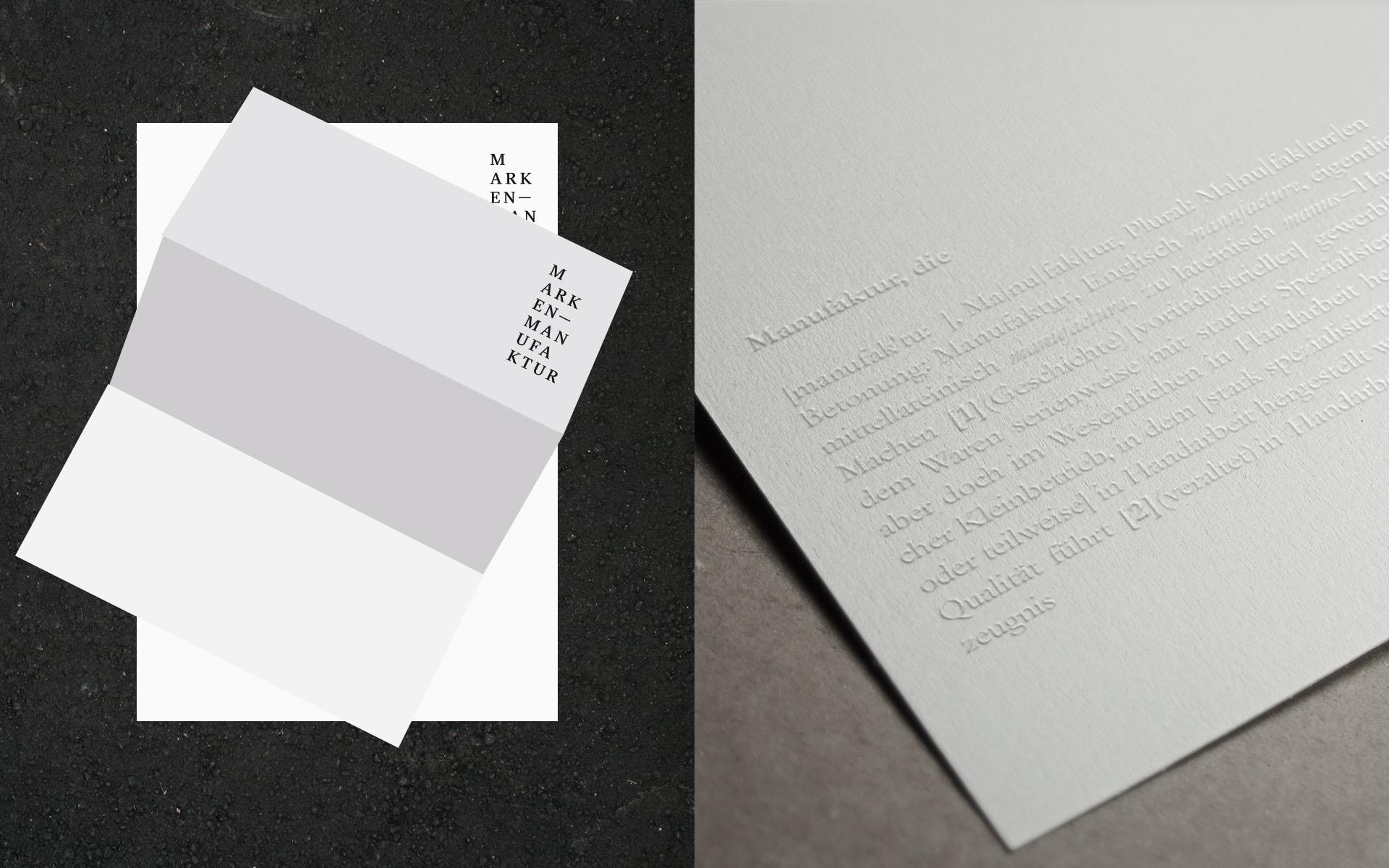 MarkenManufaktur_letterpaper